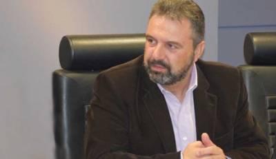 Ελιά Καλαμών: «Δεν χωράνε μικροκομματικές πολιτικές και τοπικισμοί πάνω σε ένα Εθνικό προϊόν τόσο σημαντικό!»