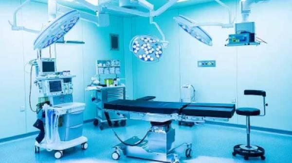 Επιπλέον 3 εκ. € για τα Νοσοκομεία της Δυτικής Ελλάδας
