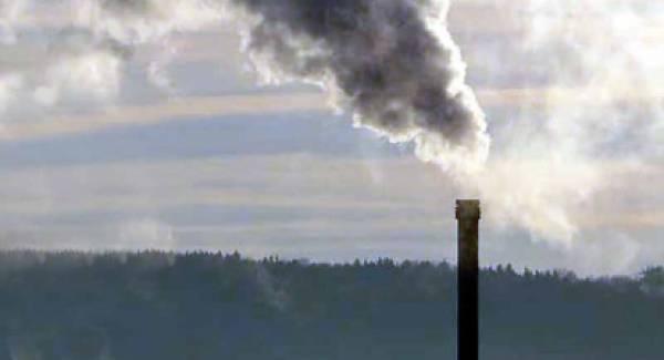 Σύννεφο παραίσθησης! Στη φωτιά τόνοι ναρκωτικών από της αποθήκες της ΕΛ.ΑΣ.