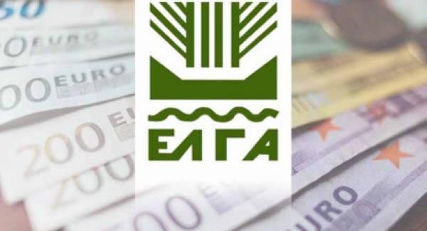 Κοινοποιήθηκαν τα πορίσματα για τις ζημιές του 2017 στο Δήμο Ευρώτα