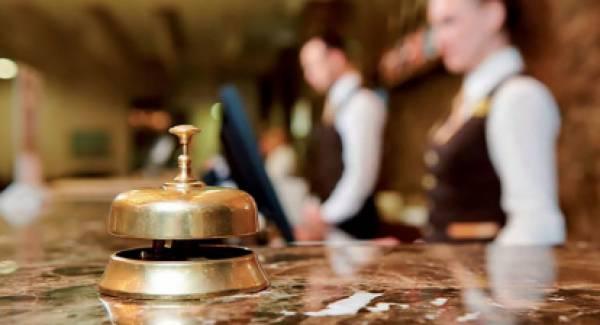 Παράταση αιτήσεων στο πρόγραμμα κατάρτισης 100 εποχικά εργαζομένων στον τουρισμό