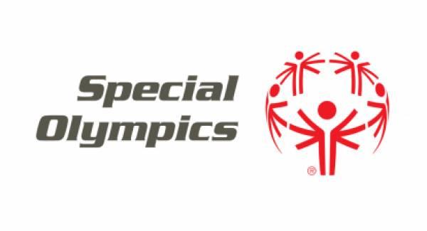 Αθλητισμός, ΜΜΕ και Special Olympics Hellas