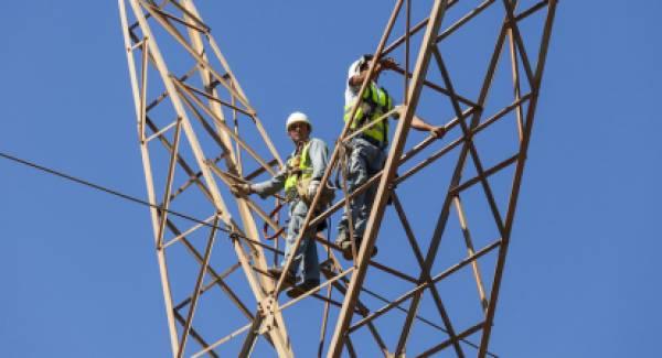 ΑΔΜΗΕ: Τη Δευτέρα η απόφαση για το μεγάλο έργο ηλεκτρικής ενέργειας στην Πελοπόννησο