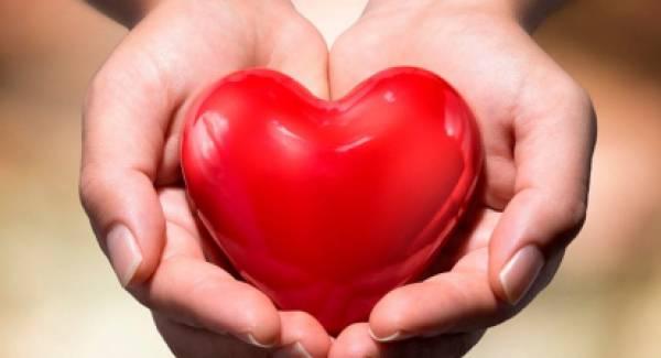 Εθελοντική αιμοδοσία από τη Δόξα Ανωγείων