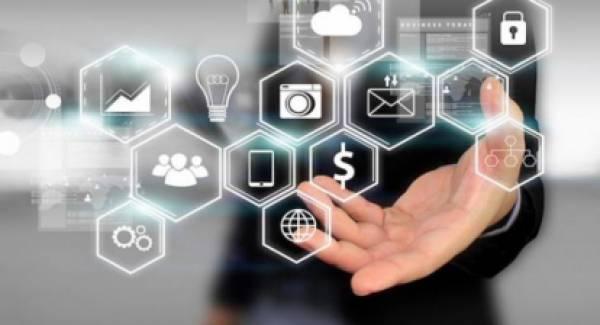 Ηλεκτρονικές υηπρεσίες στους δημότες απο τον Δήμο πατρέων