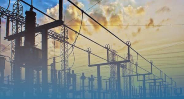 Γεγονός η ηλεκτρική διασύνδεση της Κρήτης με την Πελοπόννησο!