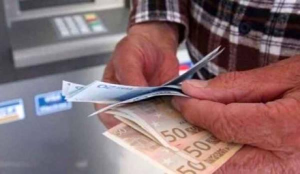 Πάνω από 375 εκατ. € για την Εξισωτική Αποζημίωση και το Μέτρο Ενίσχυσης του ελαιολάδου