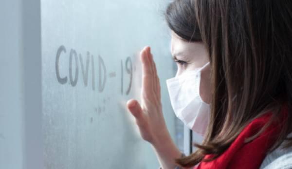 Μείωση έως 40% στα κρούσματα της Πελοποννήσου