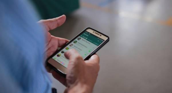 WhatsApp: Σε ποια κινητά θα σταματήσει να λειτουργεί από την Πρωτοχρονιά