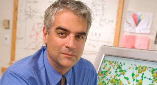 Μετά την πανδημία τι; Ο Έλληνας καθηγητής του Γέιλ προβλέπει!