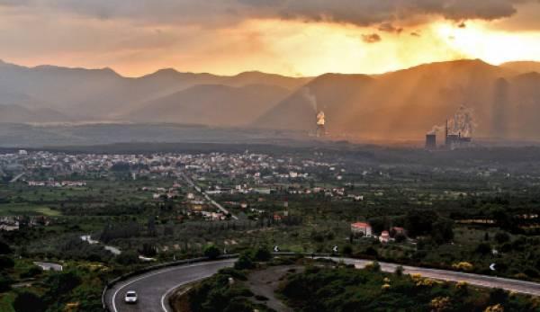 Αυτές είναι οι επενδύσεις στις λιγνιτικές περιοχές Μεγαλόπολης και Μακεδονίας