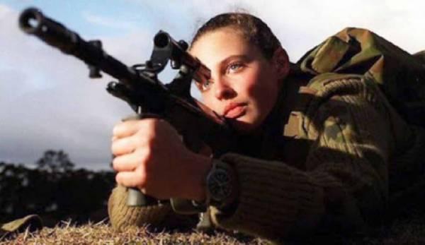 Εθνοφυλακή Γυναικών στο στρατόπεδο ΚΕΕΜ Σπάρτης;