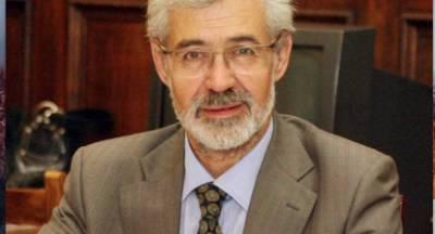 Πέθανε ο πρώην βουλευτής Μεσσηνίας Πέτρος Κατσιλιέρης