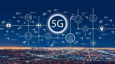 Τι είναι το 5G και πώς πρόκειται να αλλάξει τη ζωή μας!