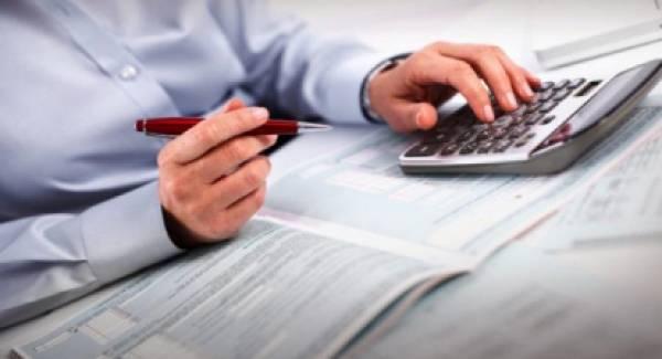 Οι 10 φορολογικές υποχρεώσεις που λήγουν σήμερα, παραμονή Πρωτοχρονιάς!
