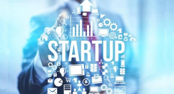 Deal για startup με έδρα το Αίγιο