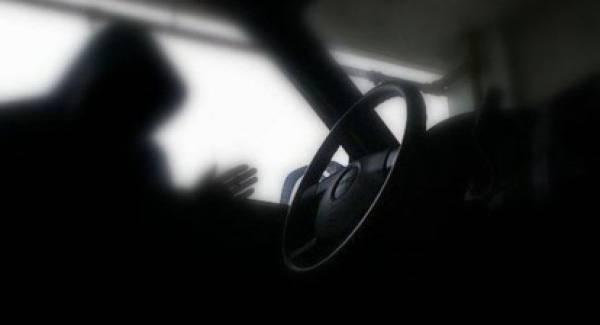 Εξιχνιάστηκαν κλοπές σε αυτοκίνητα στο Λουτράκι