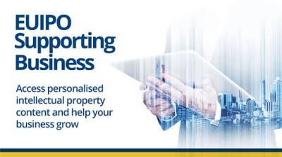 Η ΕΕ χρηματοδοτεί εθνικά σήματα ή σχέδια μικρομεσαίων επιχειρήσεων