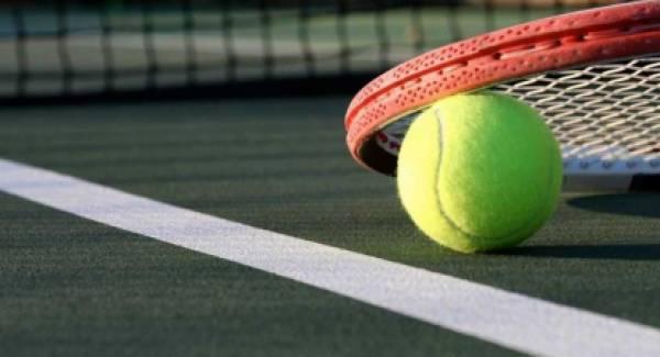 Πώς παίζουμε τέννις στη Σπάρτη ανήμερα των Θεοφανείων;