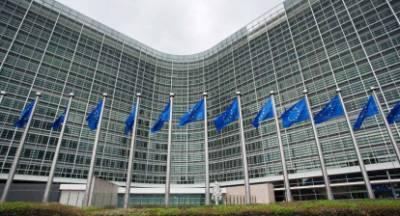 Καταγγελία για αδράνεια της Κυβέρνησης στην αξιοποίηση των προγραμμάτων RFF, ERDF, ESF+ και REACT-EU