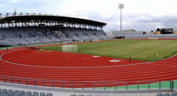 Αναστέλεται η χρήση των εγκαταστάσεων του Παμπελοποννησιακού Σταδίου, από τους κατόχους της Δωρεάν Κάρτας Εισόδου