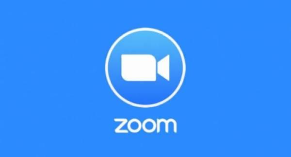 ΠαΠελ: Οι εκδόσεις στην πλατφόρμα zoom