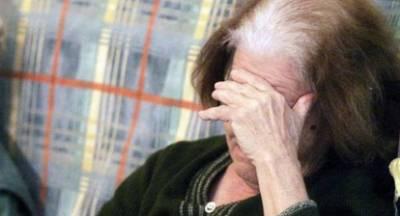 Συναγερμός της ΕΛΑΣ για εντοπισμό δράστη που αποπειράθηκε να ληστέψει και να βιάσει ηλικιωμένη