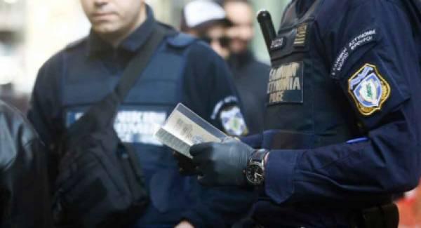 Έλεγχοι COVID-19: Πρόστιμα και λουκέτα σε επιχειρήσεις στη Πελοπόννησο