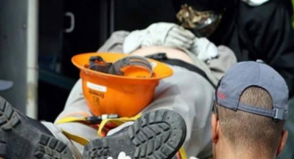 Νεκρός εργάτης καθαριότητας έπειτα από ανατροπή απορριμματοφόρου στην Τριφυλία