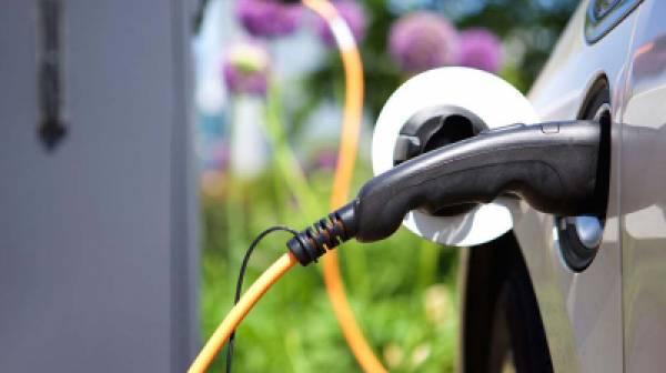 Διευκολύνεται η ηλεκτροκίνηση στον Δήμο Μονεμβάσιας