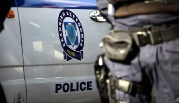 Εγκληματική οργάνωση στη Λακωνία στις χειροπέδες!