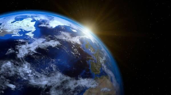 Οι προβλέψεις του κορυφαίου περιοδικού Science για το 2021
