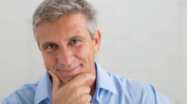 Είσαι στα 50 και θέλεις να φτάσεις στα 80;