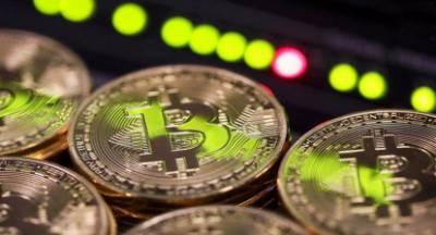 Bitcoin: Τα 57 ΑΤΜ στην Ελλάδα και η ανέλπιστη άνοδός του!