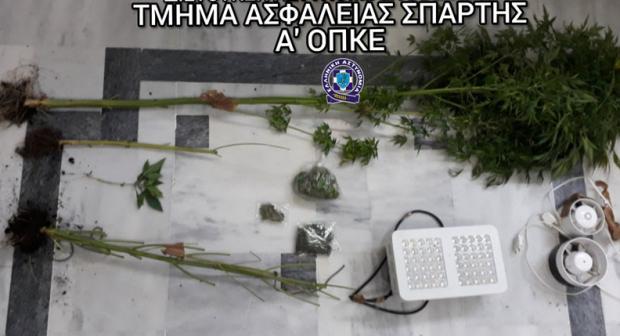 https://cdn.np-media.gr/media/news/2021/01/11/57697/photos/snapshot/2021-01-11_234_____.jpg