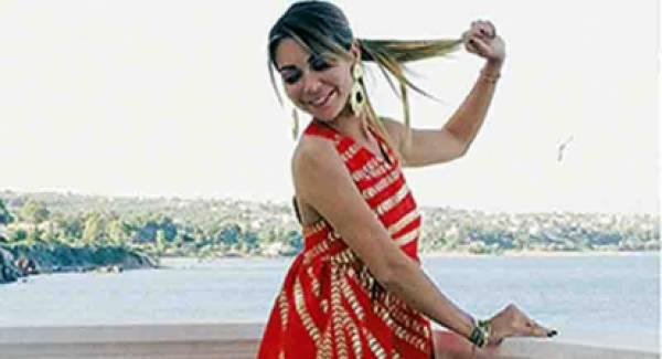 Καραντίνα στην Κορώνη για την κόρη του πλουσιότερου Έλληνα στον κόσμο!