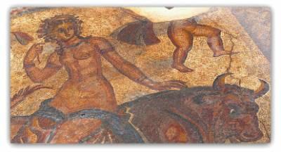 Συγχαρητήρια στην ΟΛΜΕ για τη Θέση – Ψήφισμα περί μη δανεισμού των αρχαίων μνημείων για 50 χρόνια!