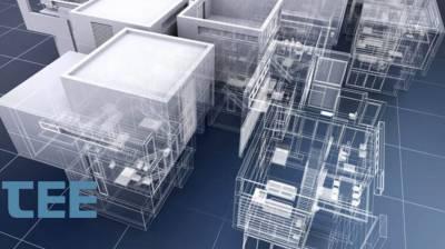 Η Ηλεκτρονική Ταυτότητα Κτιρίων ξεκίνησε