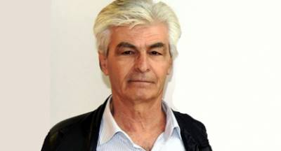 Παρέμβαση του Γ. Τσιμπούκη για τη λειτουργία της Οικονομικής Επιτροπής Δήμου Πατρέων
