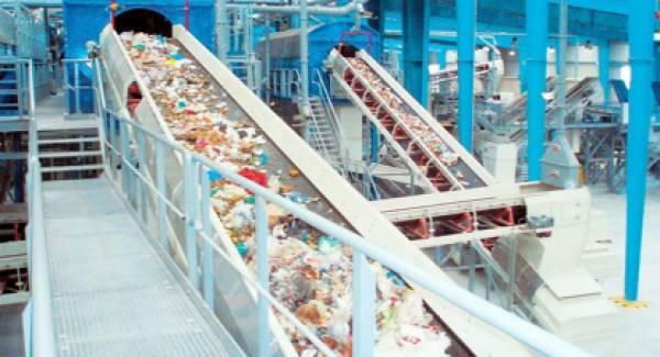 Προχωρά η Μονάδα Επεξεργασίας Βιοαποβλήτων ΜΕΒ στην Ξερόλακκα Πάτρας