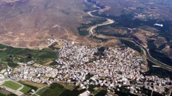 Κάτοικοι Δήμου Ευρώτα: Κανένας εφησυχασμός για τον ΧΥΤΥ