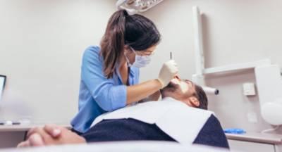 Οι οδοντίατροι της Μεσσηνίας διεκδικούν εμβολιασμό και διασφαλίζουν την κοινότητα!