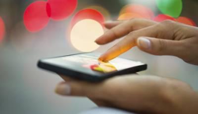 Έρευνα δείχνει ότι  6 στους 10 Έλληνες ψωνίζουν μέσω ίντερνετ!