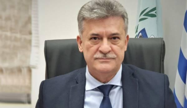 22,6 εκ€ στο Τεχνικό Πρόγραμμα του δήμου Κορινθίων για το 2021