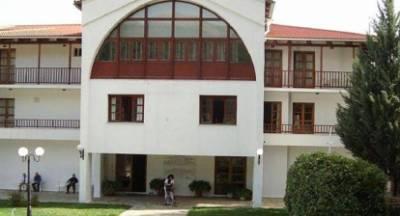 Κορονοϊός: 37 τα κρούσματα στο γηροκομείο Καλαβρύτων