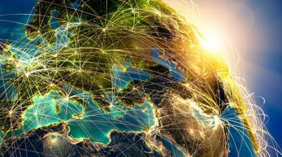 Τα «Ευφυή Κυβερνοσυστήματα» σε μεταπτυχιακό του ΠΑ.ΠΕΛ