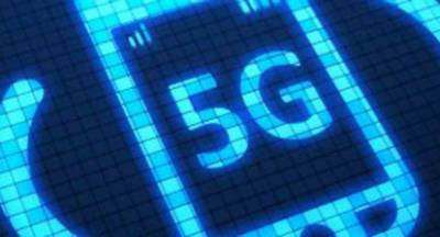 Mόνο 3 στους 10 ενδιαφέρεστε για το 5G