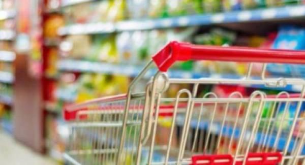ΕΣΣ: Ανοικτά στη Σπάρτη Φαρμακεία και καταστήματα τροφίμων