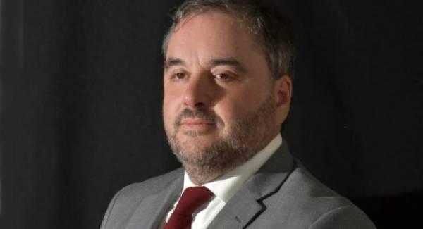 Η  Γ.Γ Ανθρωπίνου Δυναμικού Δημόσιου Τομέα απαντά στον Π. Αλεξανδράκη