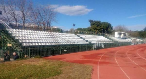 Με ωράριο και μέτρα η λειτουργία των αθλητικών χώρων του Δήμου Σπάρτης